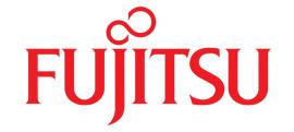 Servicio técnico reparación portátiles Fujitsu en Barcelona
