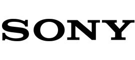 Servicio técnico reparación portátiles Sony en Barcelona