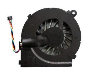 fan-cooler-ventilador-laptop-hp-compaq-toshiba-acer-d_nq_np_522701-mec20370789495_082015-f