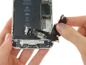 reparar-dock-carga-iphone-6-plus
