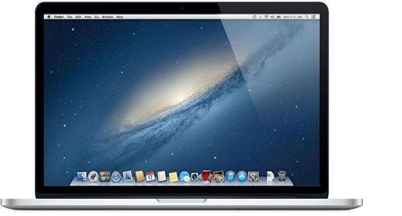 macbook-pro-early-2013-15in-device