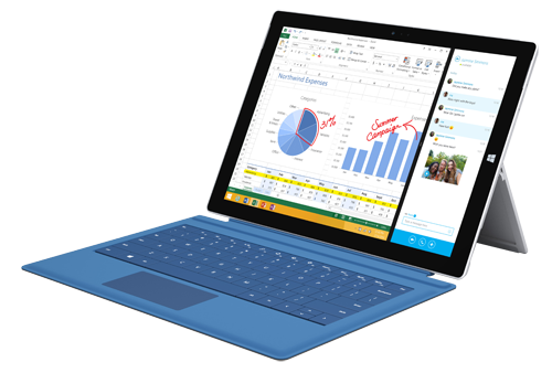 Microsoft_Surface_3_Pro