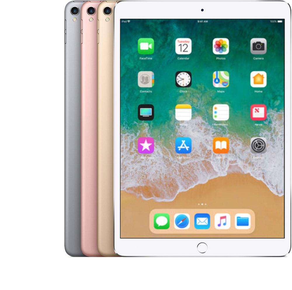 iPad Pro (10,5 pulgadas)