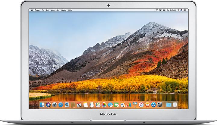 macbook-air-2017