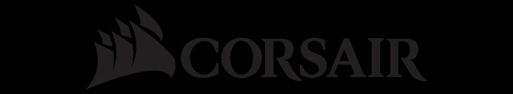 marca Corsair